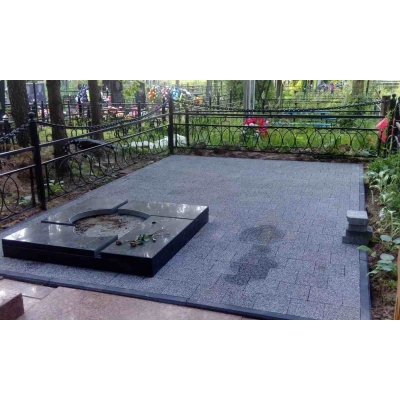 Памятник №0006