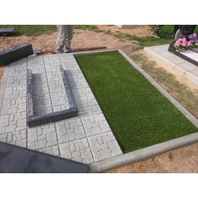Памятник №0016