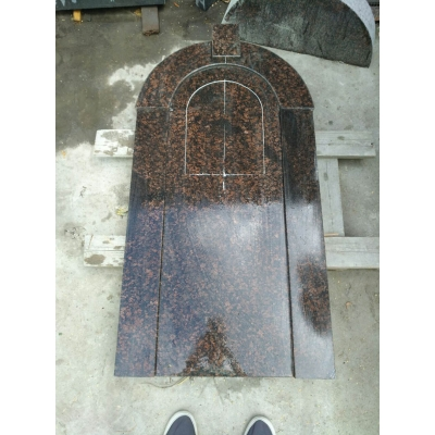 Памятник №0011