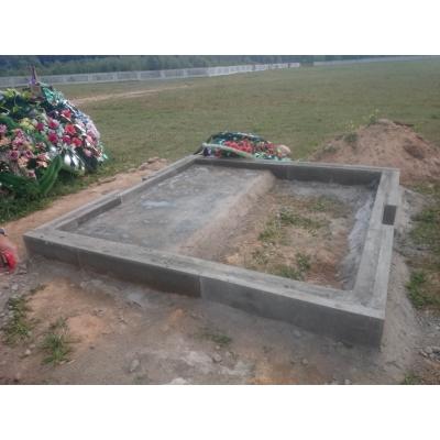 Памятник №0009