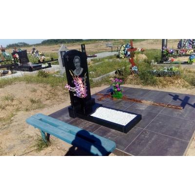 Памятник №0045
