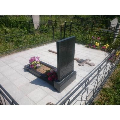 Памятник №0064