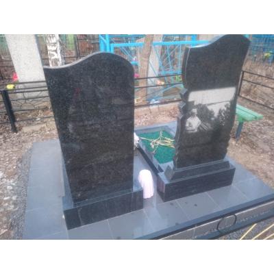 Памятник №0026
