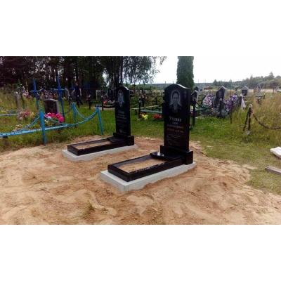 Памятник №0095
