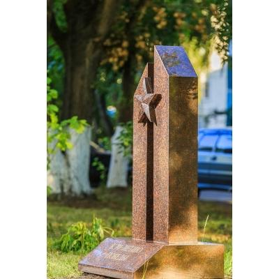 Памятник №0089