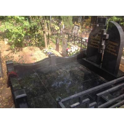 Памятник №0058