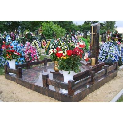 Памятник №0017