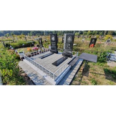 Памятник №0160