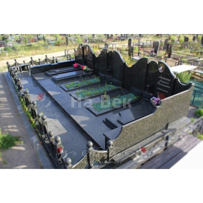 Памятник №0001