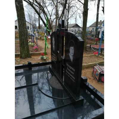 Памятник №0024