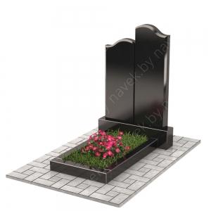 Памятник №1536