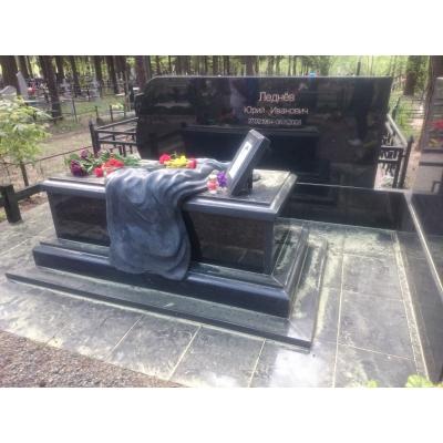 Памятник №0002