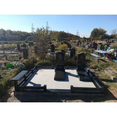 Памятник №0015