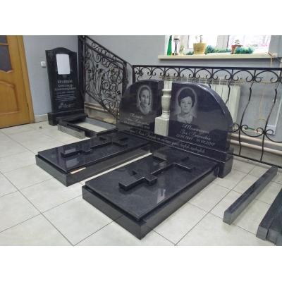 Памятник №0007