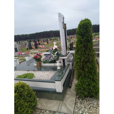 Памятник №0008