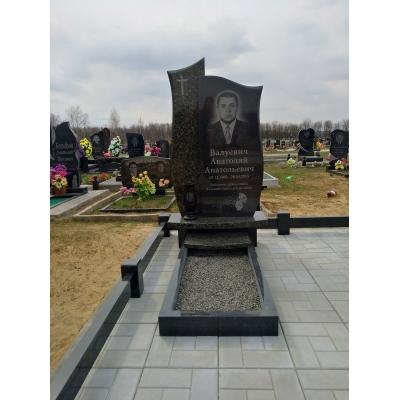 Памятник №0036