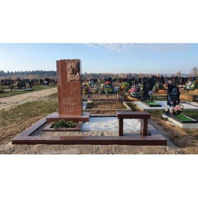 Памятник №0156