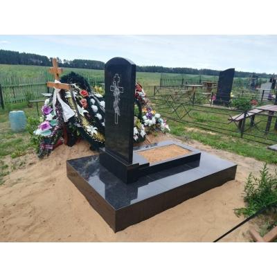 Памятник №0169