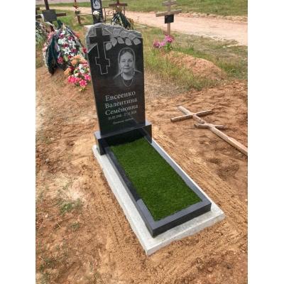 Памятник №0173