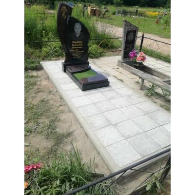Памятник №0186
