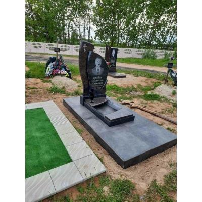 Памятник №0191