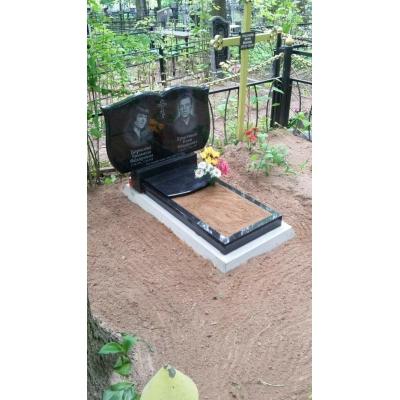 Памятник №0192