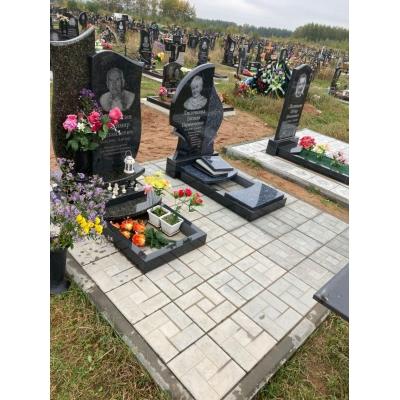 Памятник №0205