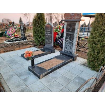 Памятник №0189