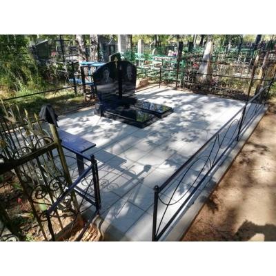 Памятник №0059