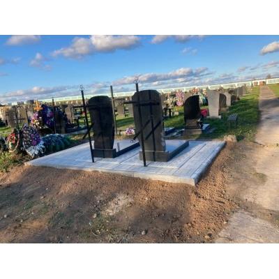 Памятник №0051