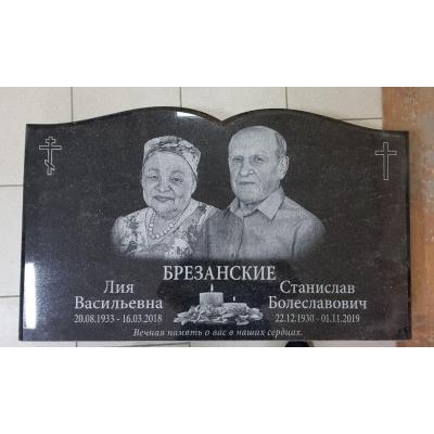 Памятник №0106