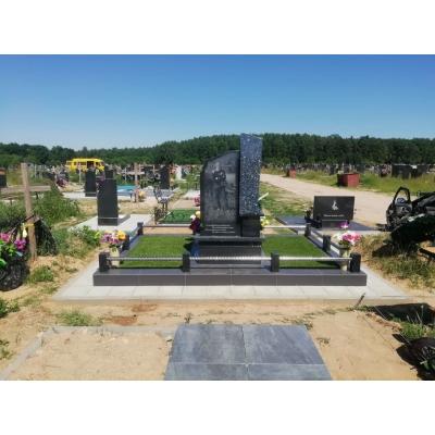 Памятник №0224