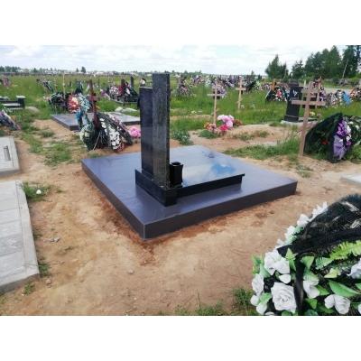 Памятник №0225