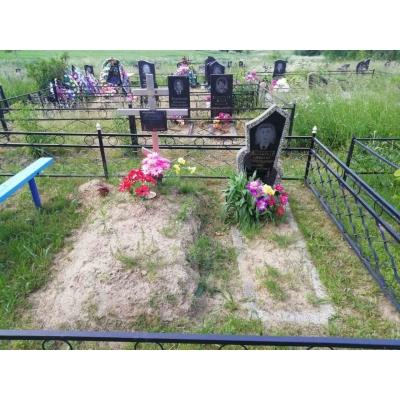 Памятник №0232