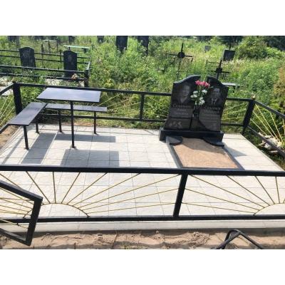 Памятник №0239