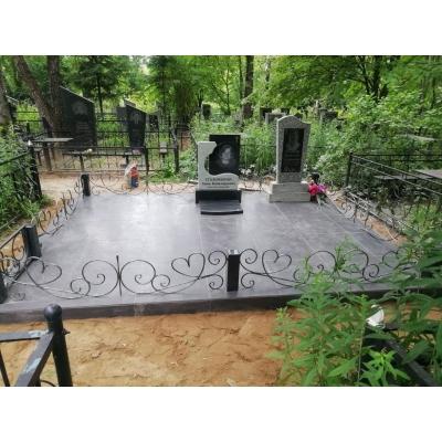 Памятник №0242
